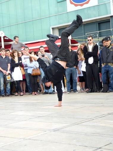 antoine-evenement-hip-hop-arthur-bboy